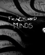 破碎的心智破解版下载-《破碎的心智》v1.0 免安装简体中文版