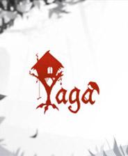 Yaga中文版下载-《Yaga》简体中文免安装版
