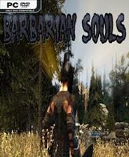 野蛮人的灵魂中文版下载-《野蛮人的灵魂》中文免安装版