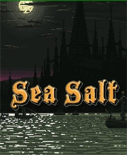 Sea Salt中文版下载-《Sea Salt》Steam简体中文版