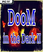 黑暗中的厄运2中文版下载-《黑暗中的厄运2》繁体中文免安装版