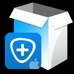 FoneLab破解版下载-Aiseesoft FoneLab(ios设备数据恢复软件)10.1.52 中文免费版
