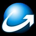 Inno Setup编译器下载-Inno Setup(软件打包工具)v6.0.5中文增强版