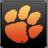 虎牙弹幕互动助手下载-虎牙弹幕互动助手v3.0.160免费版