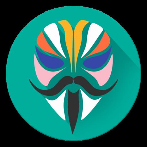 Magisk Manager下载-Magisk Manager(Magisk面具)v7.5.0 安卓版