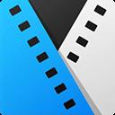 VEGAS Pro破解版下载-MAGIX VEGAS Pro(专业影像编辑软件)18.0.0.284 中文免费版