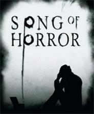 恐怖之歌破解版下载-《恐怖之歌》第1-5章免安装中文版