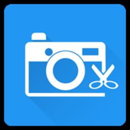 Photo Editor破解版下载-Photo Editor(高级照片编辑器)v6.0.1解锁专业版