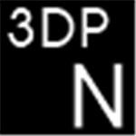 3DP Net下载-3DP Net(万能网卡驱动)v19.11 中文便携版