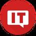 IT之家app官方下载-IT之家手机客户端v7.26 安卓版