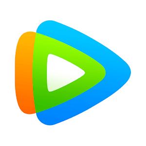 腾讯视频vip破解版下载-手机腾讯视频v8.2.20 安卓去广告版