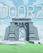 门2钥匙破解版下载-《门2钥匙》中文免安装版
