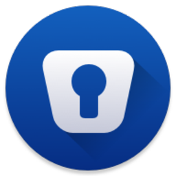 Enpass破解版下载-Enpass(密码管理软件)v6.4.5.368内购破解版