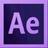 Ray Dynamic Texture下载-Ray Dynamic Texture(动态贴图快速制作AE插件)v1.1免费版