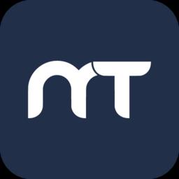 MT下载器破解版下载-MTorrent下载器(磁力下载)v1.0.4 安卓VIP解锁版