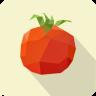 番茄todo官方下载番茄todo(手机办公软件)v10.2.9.10 安卓版