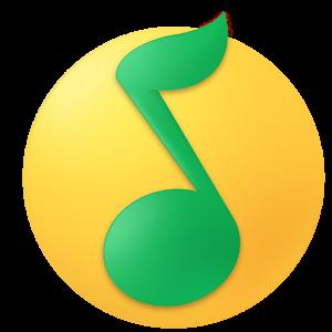 qq音乐2020最新版官方下载-QQ音乐播放器v17.71.0 官方最新版