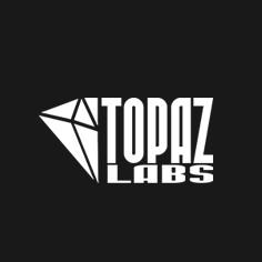 Topaz Gigapixel AI下载-Topaz Gigapixel AI(图片压缩工具)v5.0.1 中文免费版