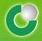 国寿家庭上网卫士下载-国寿家庭上网卫士v1.0免费版
