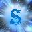 星速岩土挡墙绘图软件下载-星速岩土挡墙绘图软件(DQAux)v2018.12.14免费版