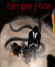 Simple Fear破解版下载-《Simple Fear》中文免安装版