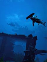 食人鲨破解版下载-《食人鲨》免安装中文版