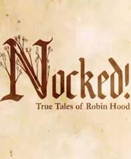 诺罗宾汉的真实故事破解版下载-《诺罗宾汉的真实故事》中文免安装版