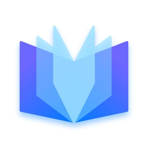 书藏家app下载-书藏家(书籍管理软件)v2.4.1 安卓版