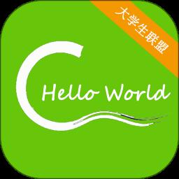 C语言学习宝典app下载-C语言学习宝典v5.6.6 安卓版