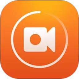 小熊录屏app下载-小熊录屏v2.3.8.4 安卓版