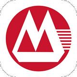 招商银行app下载-招商银行手机银行客户端v8.4.0安卓版
