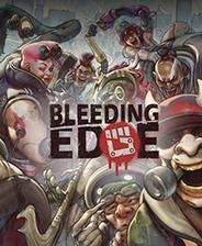 嗜血边缘破解版下载-《嗜血边缘》官方中文Steam版