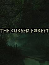 诅咒森林破解版下载-《诅咒森林》v1.0.6免安装中文版