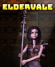 Eldervale破解版下载-《Eldervale》中文免安装版