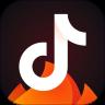 抖音火山版app下载-抖音火山版(火山小视频)v9.8.5 安卓版