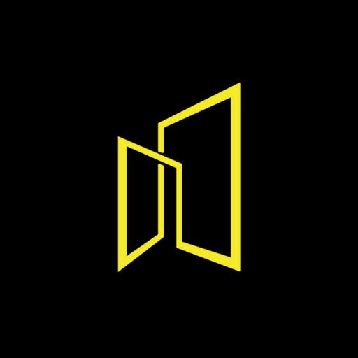 第二空间下载-第二空间(隐私保护)v10.0.3 安卓版