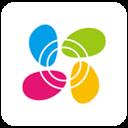萤石云视频app下载-萤石云视频v5.5.8.200808 安卓版