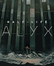 半条命Alyx破解版下载-《半条命Alyx》免安装中文版