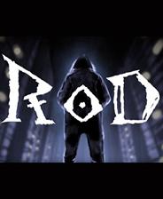 ROD破解版下载-《ROD》繁体中文免安装版