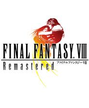 最终幻想8重制版破解版下载-《最终幻想8重制版》中文免安装版