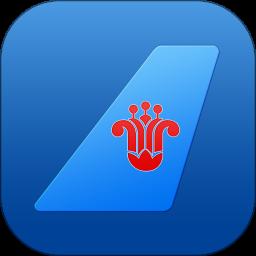 南方航空app下载-南方航空(机票预订)v3.9.7 安卓版
