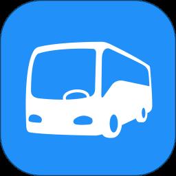 巴士管家app下载-巴士管家(购买汽车票软件)v6.1.0 安卓版
