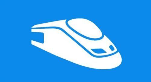 十一火车票今起开抢:铁路12306最佳购票时间推荐[多图]图片1