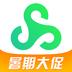 春秋航空app官方下载-春秋航空(特价飞机票预订)V6.9.11 安卓版