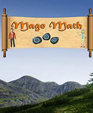 数学法师破解版下载-《数学法师》中文免安装版