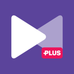 KMPlayer Plus下载-KMPlayer Plus(视频播放器)v20.70.014 安卓版