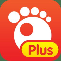 GOM Player Plus破解版(多格式视频播放器)v2.3.55.5319 中文已激活版