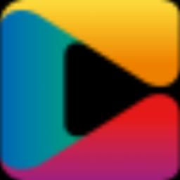 cbox央视影音破解版下载-CBox央视影音V4.6.6.9 绿色去广告版