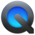 Apple QuickTime下载-Apple QuickTime(苹果视频播放器)v7.7.9官方版