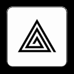 倒带app下载-倒带app(网易云音乐和QQ音乐整合)v2.90安卓版